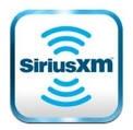 Sirius SM