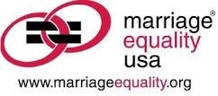 Marriage Equality USA