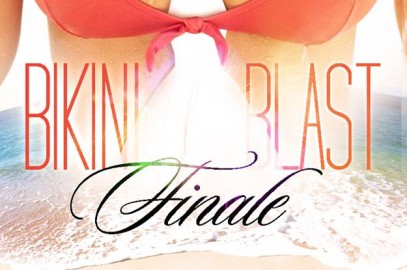 Bikini Blast Finale- 8/22-Drag  Queen Performance